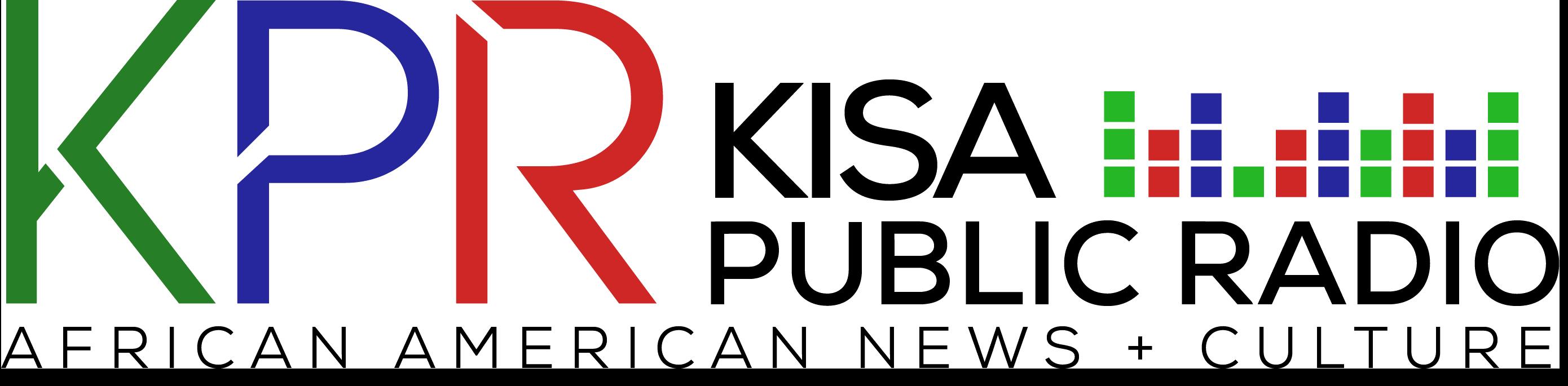 KISA Public Radio